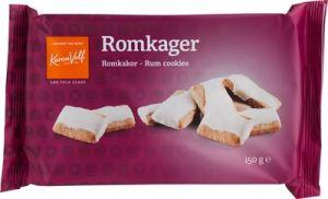 Karen Volf Romkager