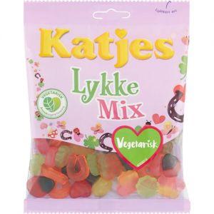 Katjes Lykke Mix