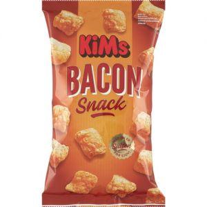 KiMs Bacon Snack