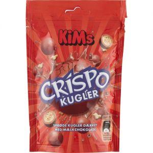 KiMs Crispo Kugler