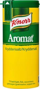Knorr Aromat 0,09 kg