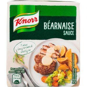 Knorr Béarnaise Sauce Ready to Serve