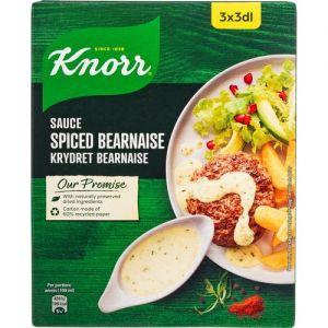 Knorr Krydret Béarnaise Sauce