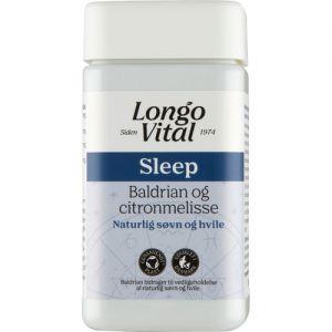 Longo Vital Sleep