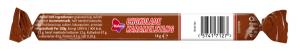 Malaco Chocolate Caramel Stick