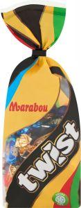 Marabou Twist 0,3 kg