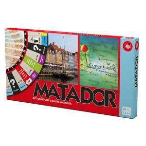 Matador the Original