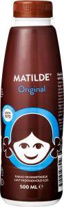 Matilde Chocolate Milk Original 0,5 L