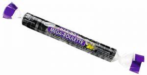 Haribo Mega Roulette Liquorice