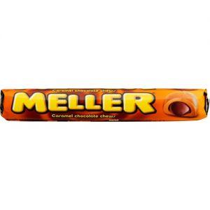 Meller Caramel Chocolate