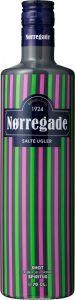Nørregade Salt Liquorice Shot
