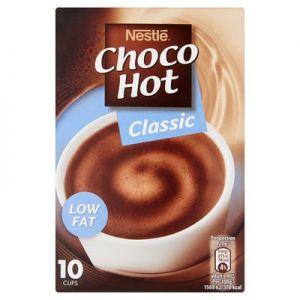 Nestlé Choco Hot Classic