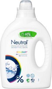 Neutral Detergent Colour