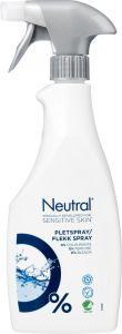 Neutral Stain Spray