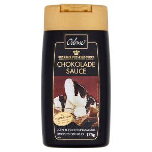Odense Chocolate Sauce