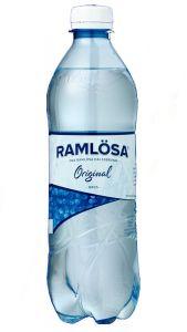 Ramlösa Danskvand Original 0,5 L