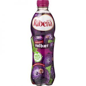 Ribena Solbær 0,5 L