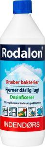Rodalon Indendørs