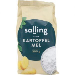Salling Potato Flour