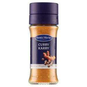 Santa Maria Curry 0,034 kg