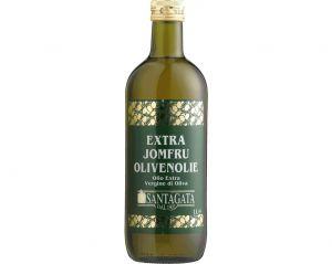 Santagata dal 1907 Extra Virgin Olive Oil