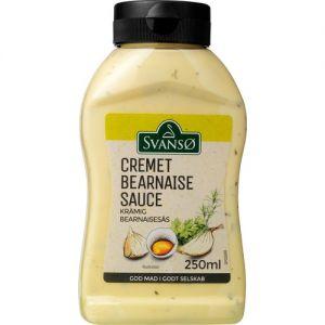 Svansø Creamy Bearnaise Sauce