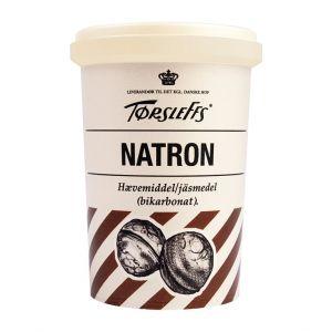 Tørsleffs Natron