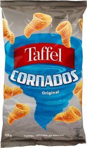 Taffel Cornados Original