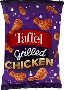 Taffel Grilled Chicken