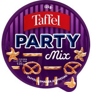 Taffel Party Mix