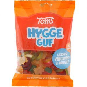 Toms Hygge Guf