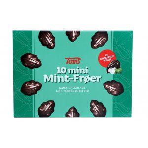 Toms Mini Mint Frogs