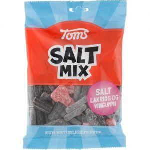Toms Salt Mix