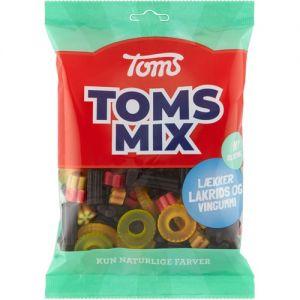 Toms Toms Mix 0,35 kg
