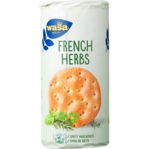 Wasa French Herbs