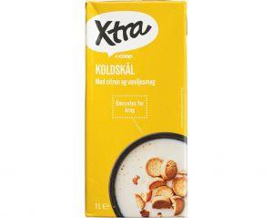 X-tra Danish Buttermilk Soup