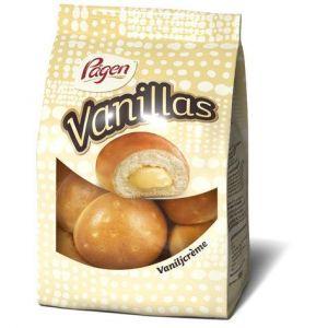 Pågen Vanillas
