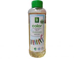 Änglamark Colour Liquid Detergent