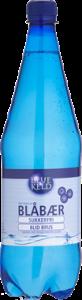 Blue Keld Blueberry