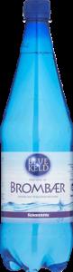Blue Keld Blackberry