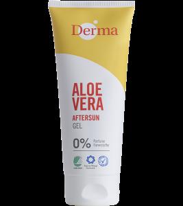 Derma Aloe Vera
