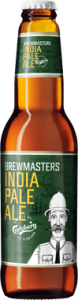 Carlsberg Brewmasters Collection India Pale Ale