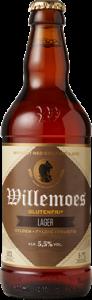 Willemoes Lager Gluten-free