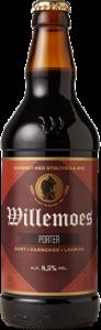 Willemoes Porter