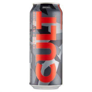 Cult Energy Drink Original