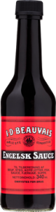 Beauvais English Sauce