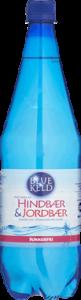Blue Keld Strawberry & Raspberry