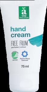 Änglamark Hand Cream