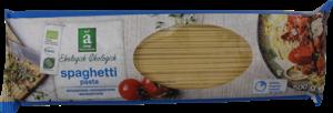 Änglamark Organic Spaghetti Pasta