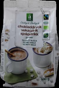 Änglamark Chocolate Drink